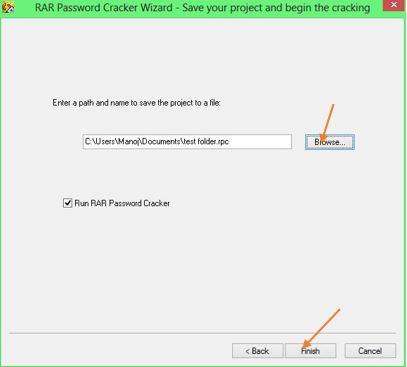 Best 10 Free RAR Password Unlocker Programs For Windows, Mac