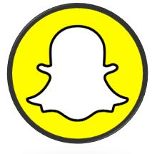 What is Snapchat app
