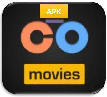 CotoMovies 2.3.1 APK Download (Latest Version)