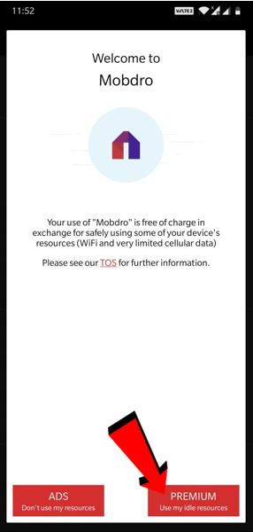 Mobdro APK Latest Version Download (Official V2 1 34, 2019)