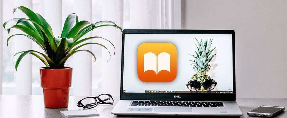How to Download iBooks for PC (Read on Windows) — GeeksGO