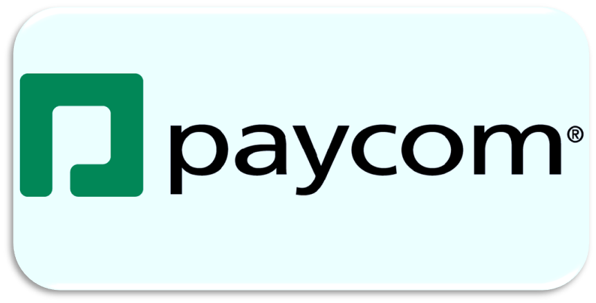 Paycom - Gusto Competitor 2